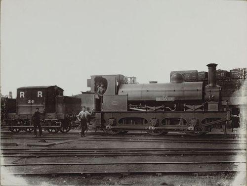 Rhymney_Railway_50.jpg
