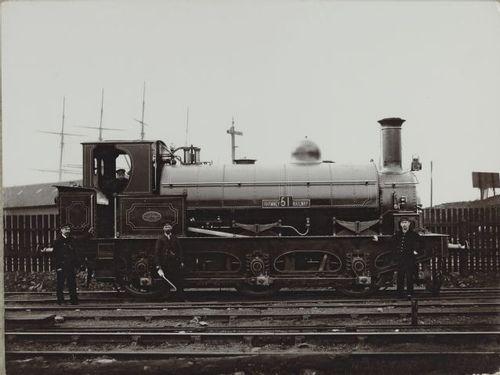 Rhymney_Railway_51.jpg