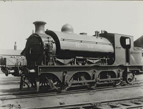 Rhymney_Railway_64.jpg