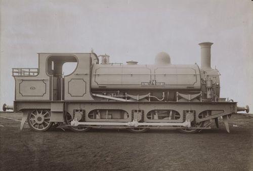 Rhymney_Railway_74.jpg