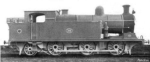 Rhymney_Railway_M_Class.jpg