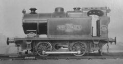 Robson_Class_D_1907.jpg