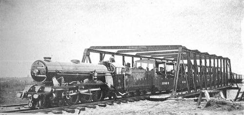 RHDR_1928.jpg