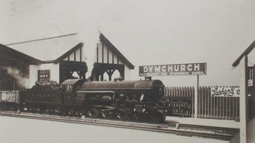 RHDR_DymchurchStation_um1930.jpg