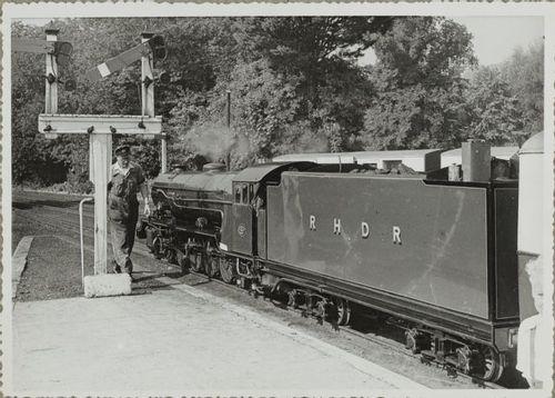 RHDR_Hercules_nach1927.jpg