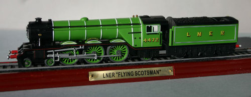 Flying-Scotsman.jpg