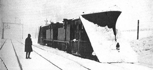 LNER_Snowploughs_um1928.jpg