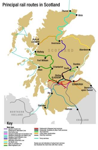 scotrailmap.png