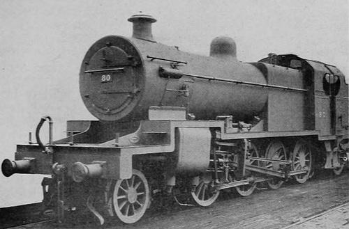 SDJR_No80_1916.jpg
