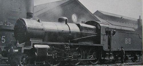 SECR_N_Class_818.jpg