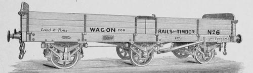 LCDR_3-achsiger-Gueterwagen_vor_1878.jpg