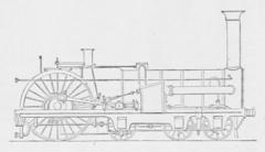 Single_Liverpool_6-2-0_1848.jpg