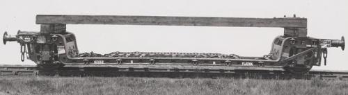 SR_20t_WellWagon_19440524.jpg