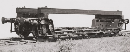 SR_20t_WellWagon_19440524b.jpg