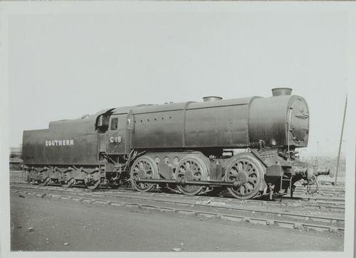 SR_Q1_Class.jpg