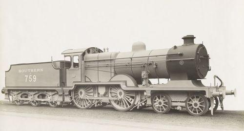 SR_L1_Class_759.jpg