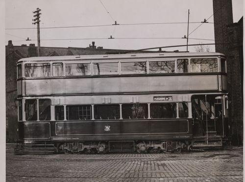 BirminghamTram_1927.jpg