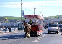 douglas_horse_tram.jpg