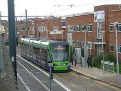 tramlink.jpg