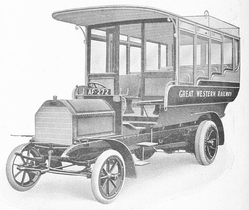 GWR_Ausflugsbus_1910a.jpg