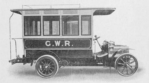 GWR_Autobus_14_1905.jpg