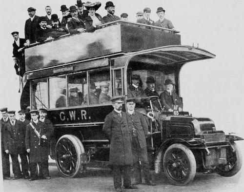 GWR_Autobus_1910.jpg