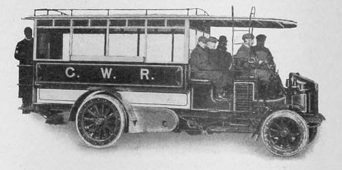 GWR_Autobus_20_1905.jpg