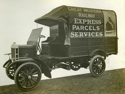 GWR_ExpressParcelService_1905.jpg