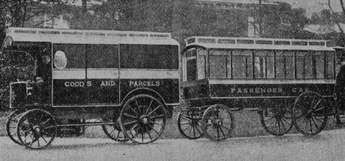 SteamRoadTrain_1898.jpg