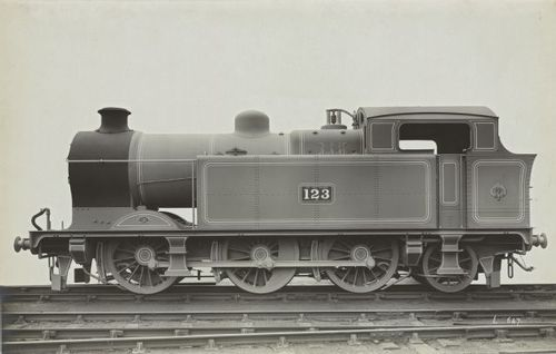 TVR_A_Class_123.jpg