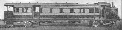 Taff_Vale_Railway_Dampftriebwagen_1905.jpg