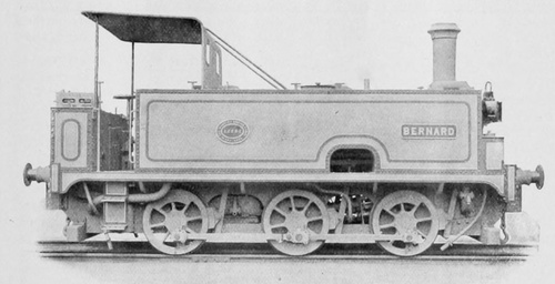 Hunslet_Tunnel_Locomotive_1.jpg