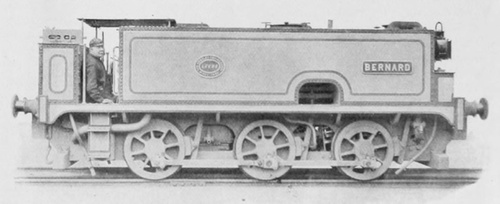 Hunslet_Tunnel_Locomotive_2.jpg