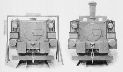Hunslet_Tunnel_Locomotive_3.jpg