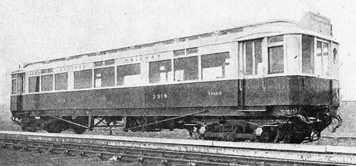 NER_Tyneside_Electric_Multiple_Units_1908.jpg