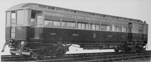 NER_Tyneside_Electric_Multiple_Units_um1908.jpg