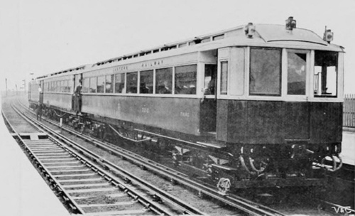 NER_electric_units_1911.jpg