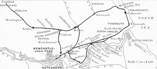 tyneside_electrics_map_1903.jpg