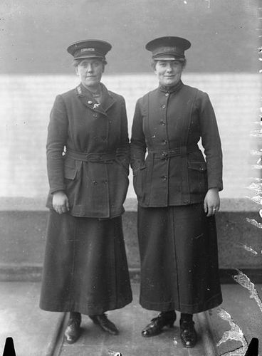 uniform_lbscr_um1917.jpg