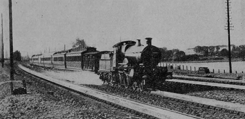 WaterTroughs_GWR_1920.jpg