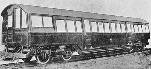 W%26CR_Triebwagen_1900.jpg