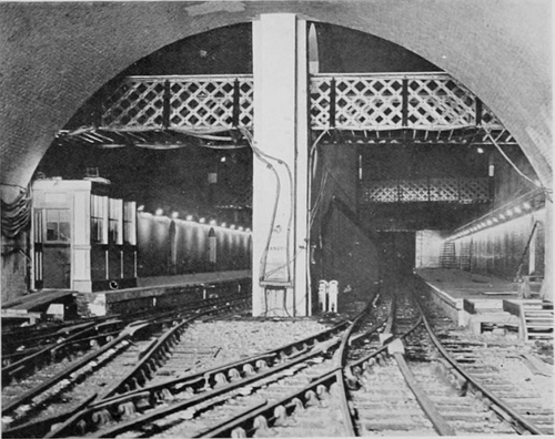 W%26CR_Waterloo_Station_1909.jpg
