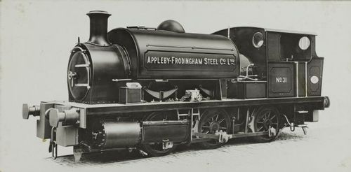 Appleby-Frodingham-Steel-Co_1920.jpg