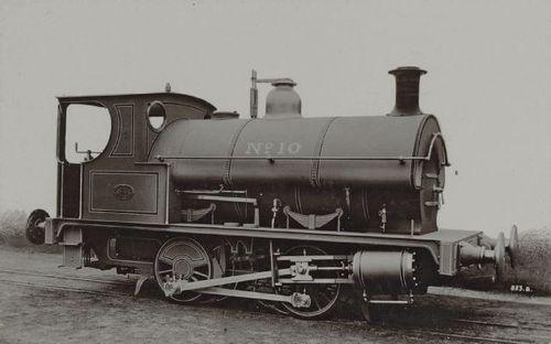Bass_Ratcliff_Gretton_10_Neilson_1898.jpg