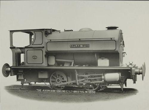 FirthBrownSteels_Avonside_1915.jpg