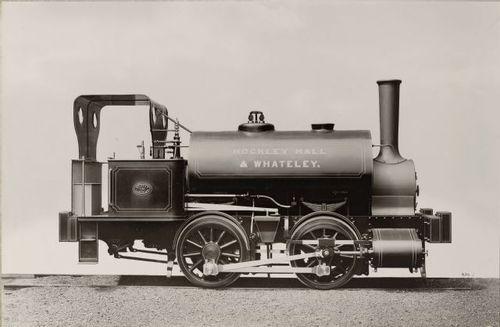 HockleyHallWhateleyCollieriesBrickworks_1883.jpg