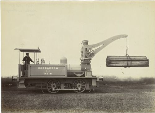 Hodbarrow_Crane_1890.jpg