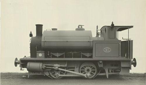 JohnWatson_NeilslandColliery_Scotland_1909.jpg