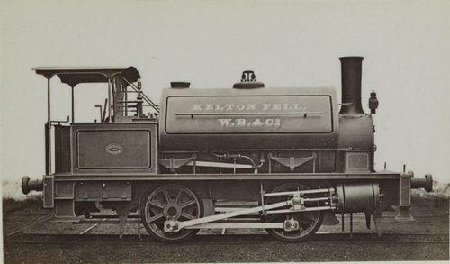 KeltonFellMineWilliamBairdCo_1876.jpg