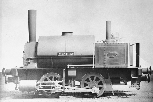 Minera_Lime_Company_BeyerPeacock_1868.jpg